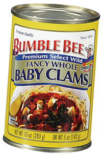 bumble-bee-fancy-whole-baby-clams