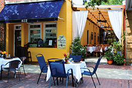 georgetown_sc_food_alfresco
