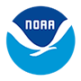 lake-norman-weather,lake-wylie-weather,high-rock-lake-weather,badin-lake-weather,noaa-weather
