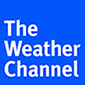 lake-hickory-weather,lake-wateree-weather,lake-tillery-weather,the-weather-channel